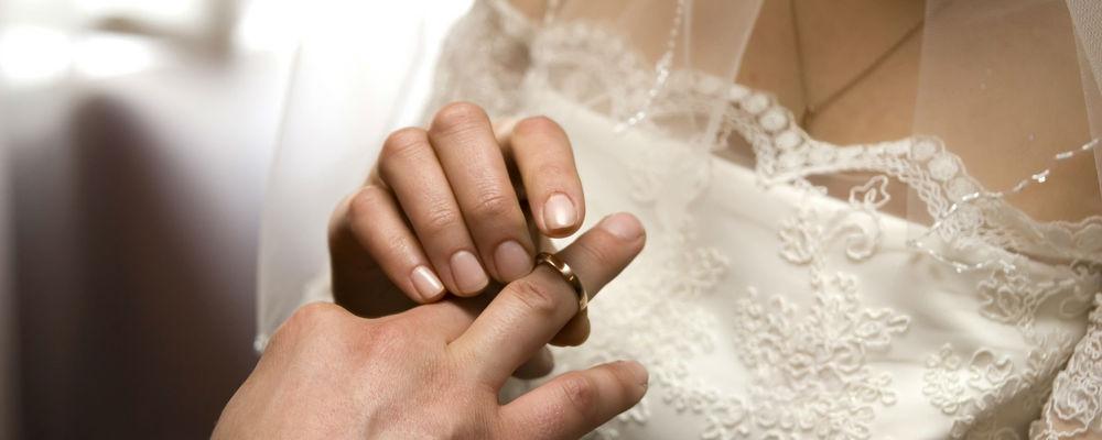 trouwen-voor-de-wet